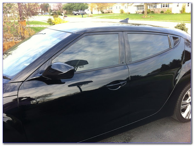 Austin WINDOW TINT Shops Cheap