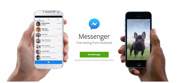 Apps%2BFor%2BFacebook%2BMessenger