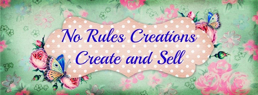 No Rules Creations Create and Sell Facebook Group