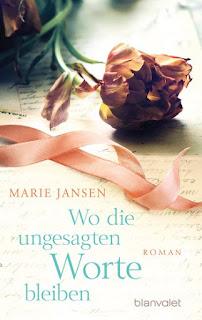 https://www.randomhouse.de/Taschenbuch/Wo-die-ungesagten-Worte-bleiben/Marie-Jansen/Blanvalet-Taschenbuch/e489703.rhd
