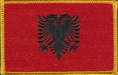 Iptv Albanie