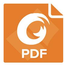 Foxit Reader 8.0 setup.exe / msi setup