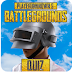 PUBG Game Quiz Trivia for Free Game Crack, Tips, Tricks & Cheat Code