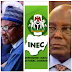 INEC To Tribunal: Atiku's Lawyer Not Licensed To Practise In Nigeria