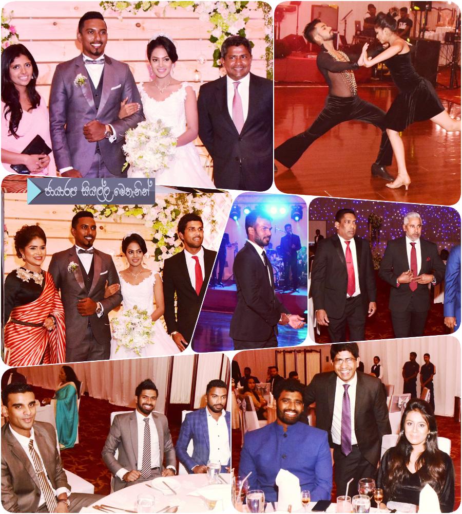 http://www.gallery.gossiplankanews.com/wedding/cricketer-vishwa-fernando-wedding.html
