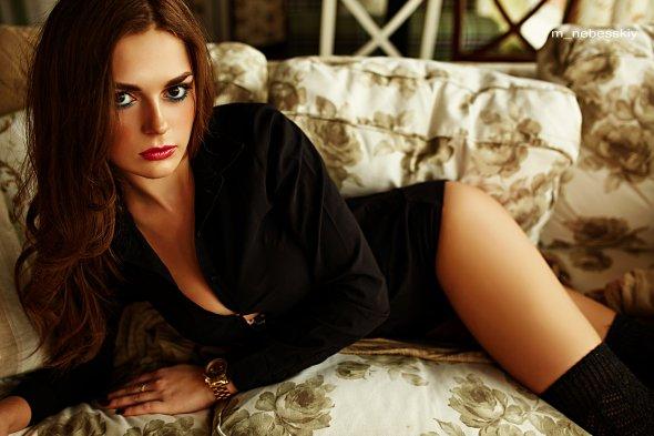 Maxim Nebesskiy 500px arte fotografia mulheres modelos sensuais russas fashion beleza