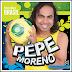 Pepe Moreno - Toca a Bola Brasil