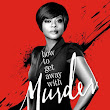 [ SERIE ] Murder (How to get away with a murder) Saison 1
