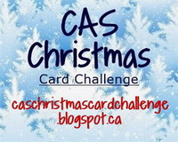 Check out our Christmas Challenge