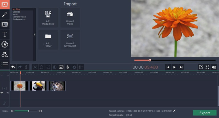 Download_Movavi_Video_Editor _full_crack