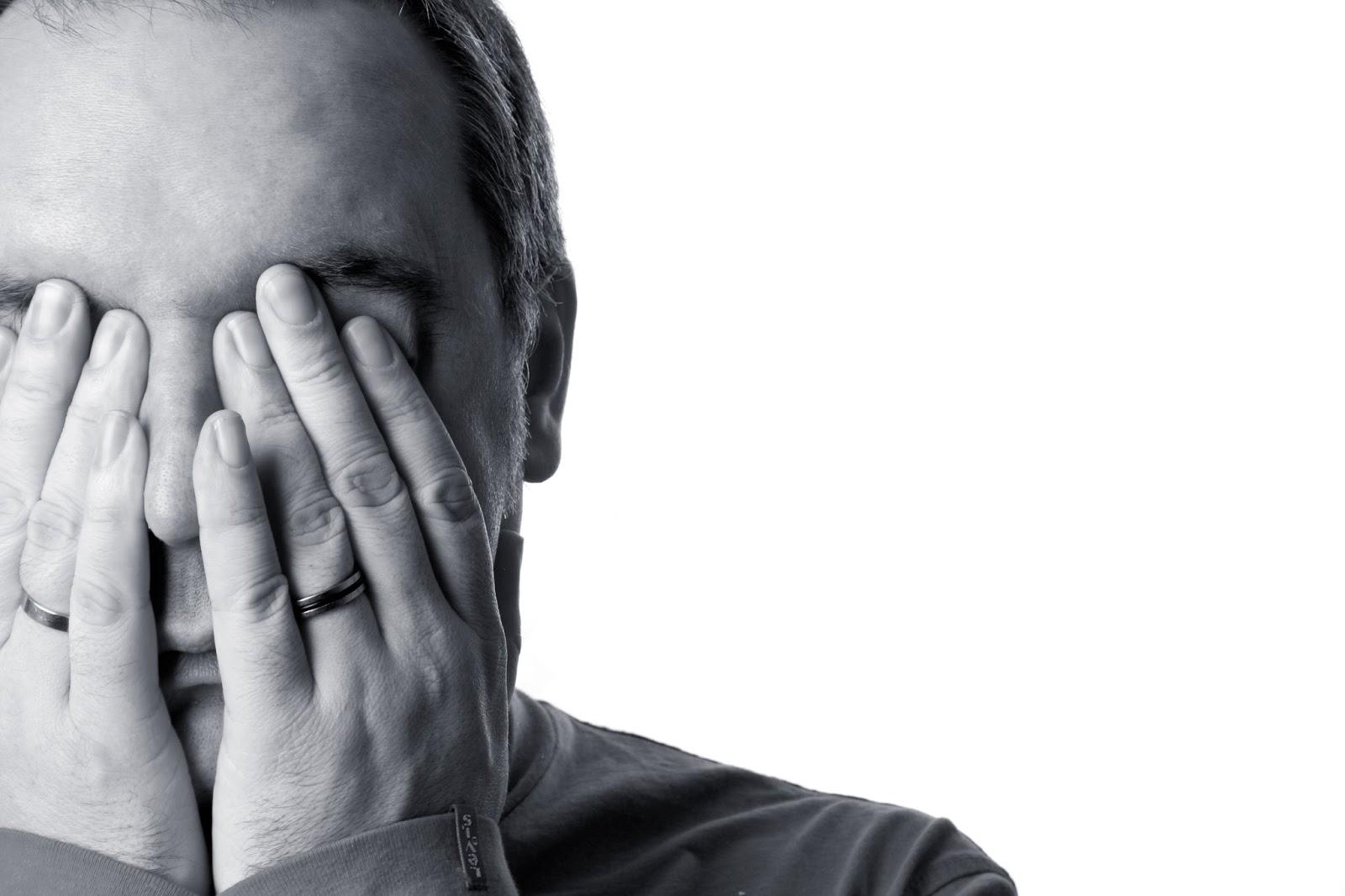 sin fiebre con prostatitis