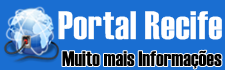 Portal Recife