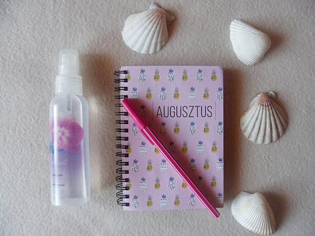 Augusztusi teendok   2017