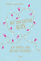 https://www.goodreads.com/book/show/31856423-auf-den-ersten-blick