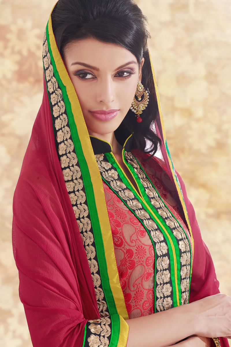 Wallpapers | Images | Picpile: Punjabi Suits Designs Images