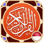 MyQuran Al-Quran Indonesia For Android - Terjemahan Indonesia