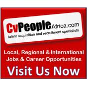 CVPANews24