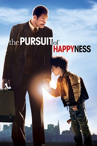 Watch The Pursuit of Happyness Online Free in HD