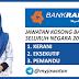 Jawatan Kosong Terkini Bank Rakyat Seluruh Negara / 15 Februari 2019