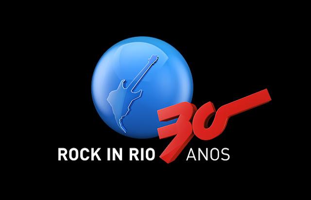 Confira as atrações do Rock in Rio 2015 - 2ª parte