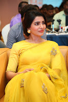 Samantha Glam Photos at Big C Launch Event TollywoodBlog