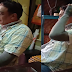 """Bumbay: """"Ako Bigay, Aso  Nakatali, Ako Singil, Aso Di Na Nakatali""""  Video Goes Viral"""
