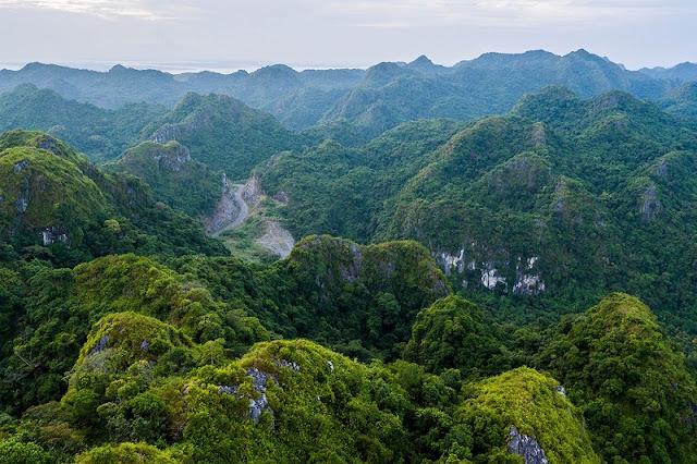 Fun Adventure Activities in Vietnam attract travellers