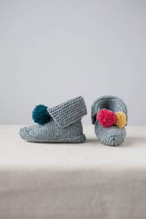 http://www.ravelry.com/patterns/library/december-booties