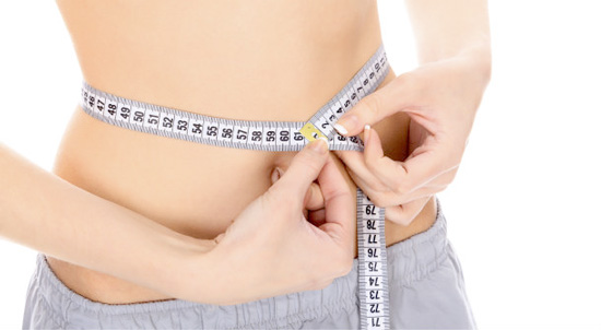LOSING AFTER WEIGHT LOSS SURGERY