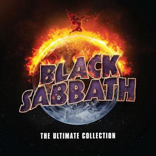 Black Sabbath - Children of the Grave (1971)
