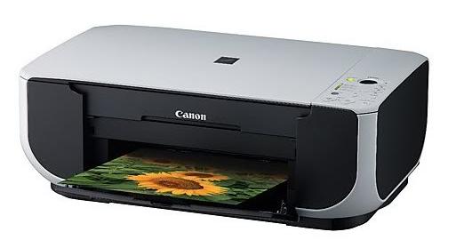 CANON IP1500 DRIVER TÉLÉCHARGER