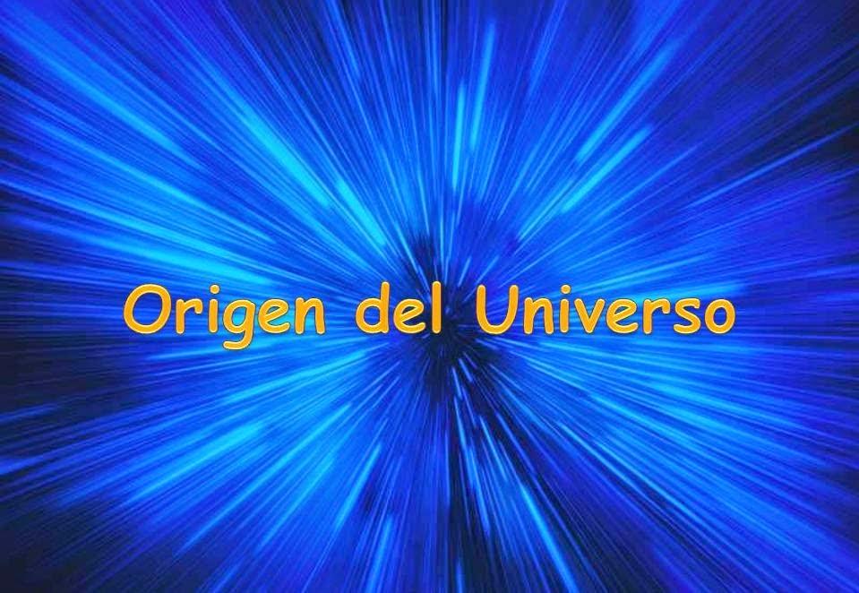 http://iespoetaclaudio.centros.educa.jcyl.es/sitio/upload/origen_universo_bach_1.pdf