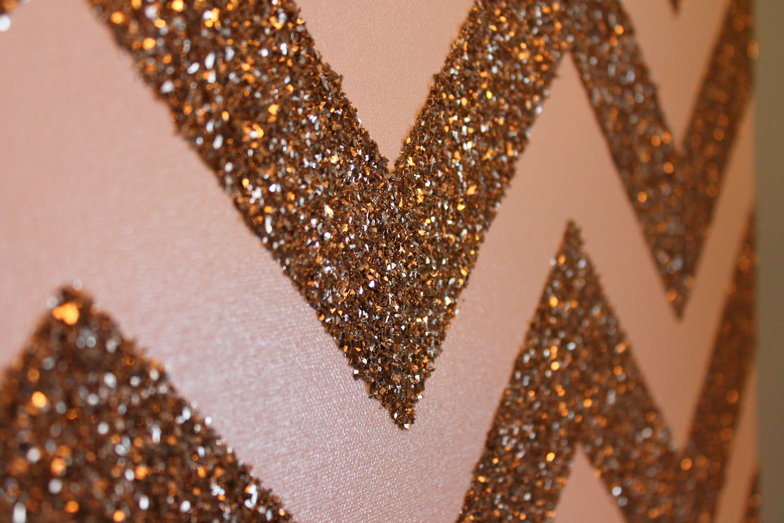 Simple White Glitter Paint For Walls Placement - Lentine ...