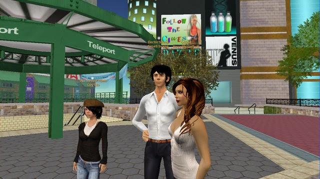 Los Mejores Juegos Virtuales Para Ninos Jovenes Y Adultos