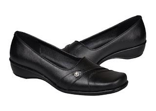 Sepatu Kerja  Wanita JUP 104
