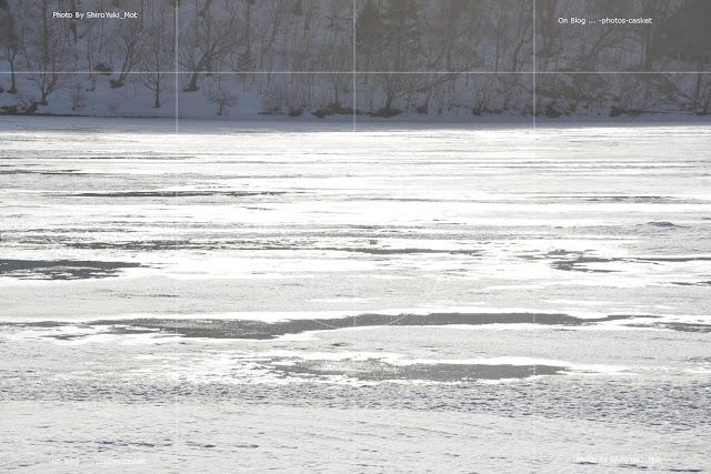 雪 湖 氷 Falling Grace Chick Corea and Gary Burton