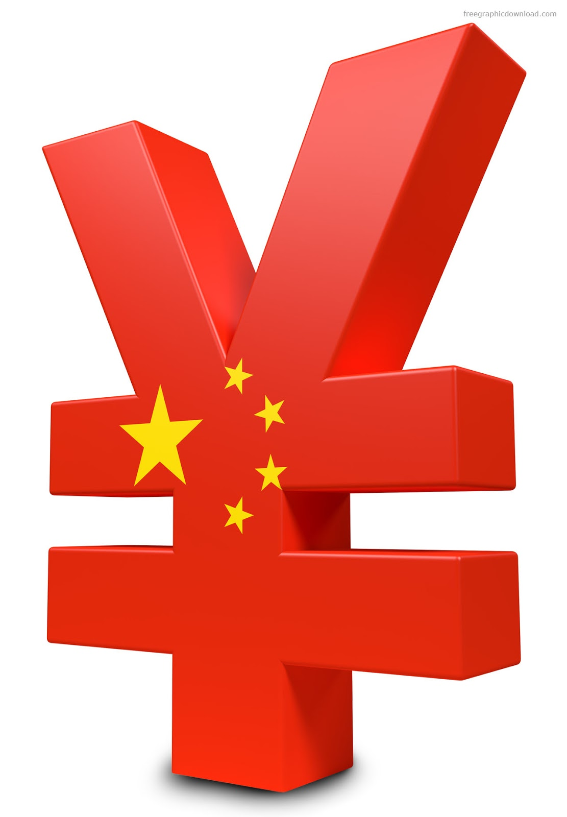chinese yuan Weak chinese fundamentals and us threats on additional tariffs have the yuan at risk at the same time, it looks to china's central bank for.
