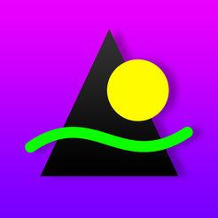 تحميل تطبيق Artisto لإضافة المؤثرات الفنية إلى الفيديوهات