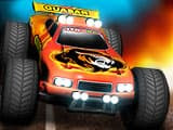 Download Game Gratis:  Lethal Racing Brutal [Full Version] – PC