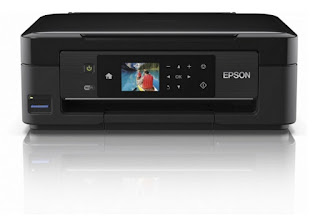 Epson Expression Home XP-423 Driver Download, Review