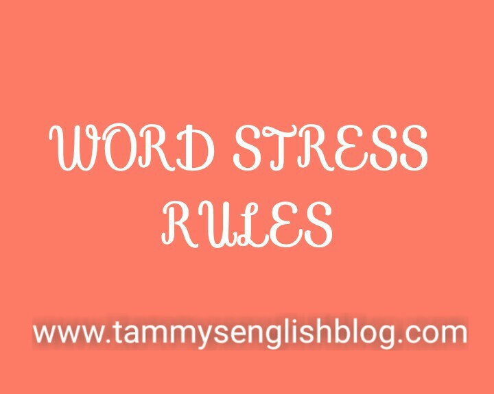 Study of english stress and intonation ppt video online download.