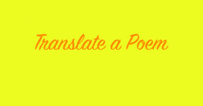 Many Things You Need To Know Before Translate A Poem