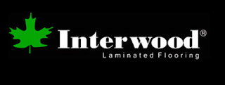 logo Interwood