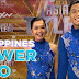 TWO MORE PINOY ACTS THAT STAND OUT IN AXN' 'ASIA'S GOT TALENT': POWER DUO &  JUNIOR GOOD VIBES
