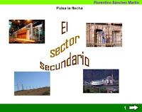 http://cplosangeles.juntaextremadura.net/web/edilim/tercer_ciclo/cmedio/economia_espanola/sector_secundario/sector_secundario.html
