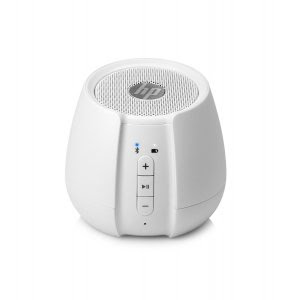 Buy HP S6500 Wireless Mini Speakers