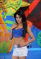actress sushma raj hd pos12.jpg