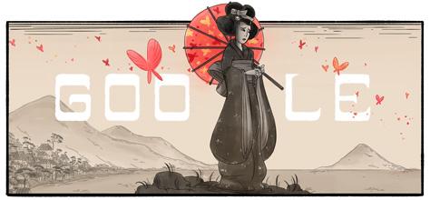 Kỷ Niệm 132 Năm Ngày Sinh Nữ Danh Ca Tamaki Miura