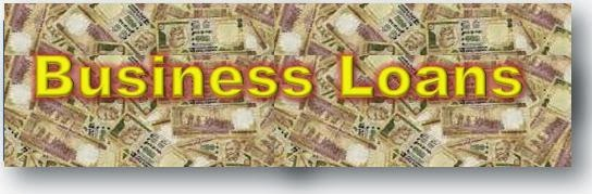 Financiers available for suitable business in India