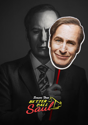 Better Call Saul (TV Series) S04 D2 Custom HD Dual Latino 5.1